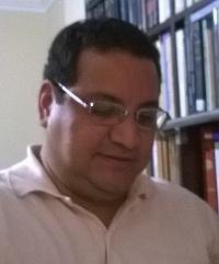 Paulo Sergio Faitanin