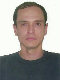 Luis Felipe Bellintani Ribeiro
