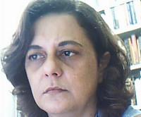 Tereza Cristina B. Calomeni
