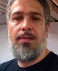 Luis Antônio Cunha Ribeiro
