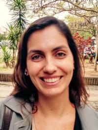 Mariana de Toledo Barbosa
